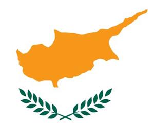 Κυπριακή Ένωση Φοιτητών και Φίλων ΤΕΙ ΑΜΘ